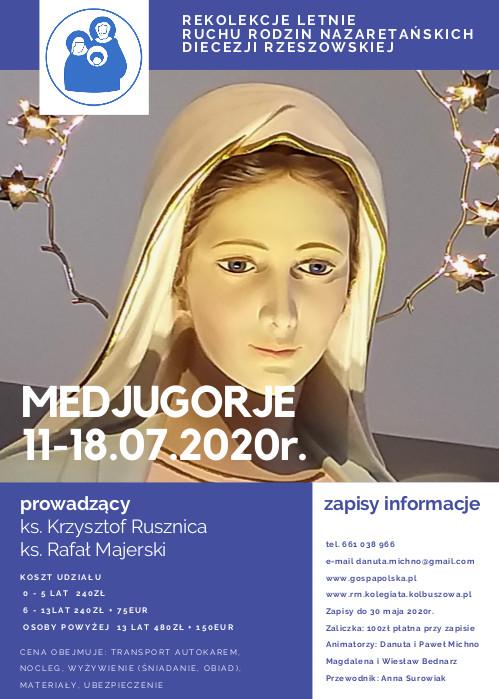 pielgrz1